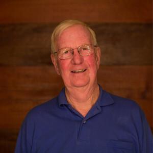 Bob Dahl