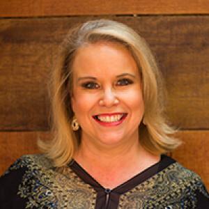 Jeanne Filkins