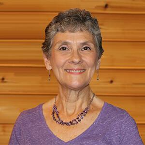 Carol  Watnemo