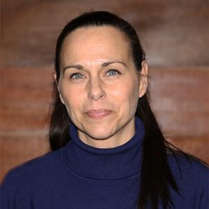 Christi Torgusson