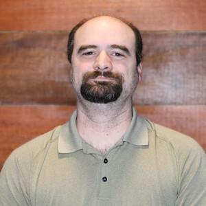 Shane Stambaugh