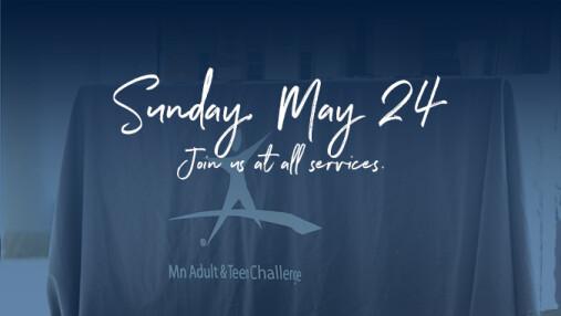 MN Adult & Teen Challenge 2020